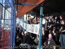 Viole v Domžalah:: Proti regionalni ligi